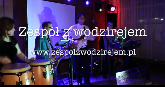 Ogólnopolskie Warsztaty Wodzirejów